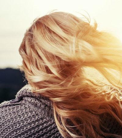 Rimedi naturali contro la caduta dei capelli in autunno