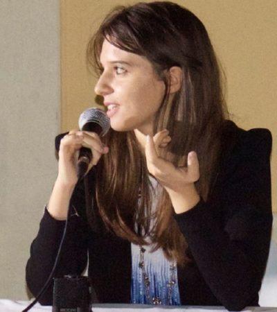Stefania Meneghella, giovani talenti crescono
