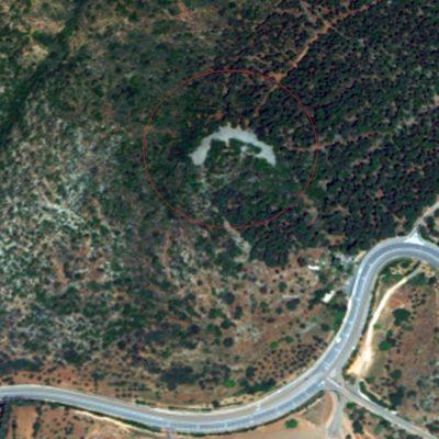 Israele, un altare più antico di Stonehenge