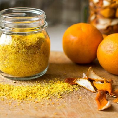 Gli aromi, meglio naturali o artificiali?