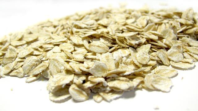 Cereali, un nuovo trend: dall'avena al farro