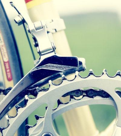Come scegliere la bicicletta giusta per la città