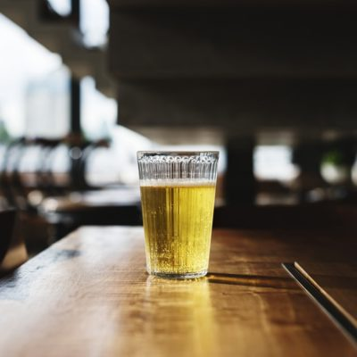 La birra italiana, senza glutine, biologica e OGM Free