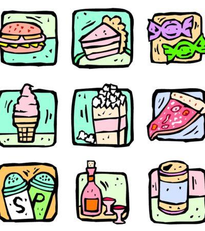 Cinque consigli utili per ridurre il colesterolo