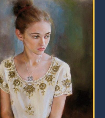 """Clara Uson, """"La figlia"""": tra saggio storico e romanzo"""
