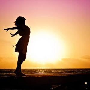 Sai respirare con il diaframma? Esercizi contro ansia e stress