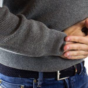 Allergie alimentari o accumulo di istamina?