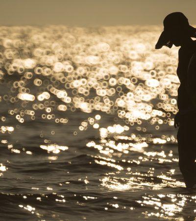 Protezione solare: cinque consigli per difendere la pelle