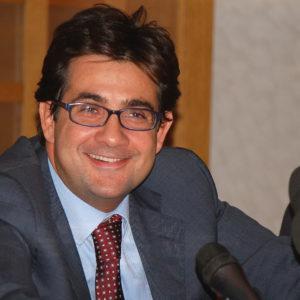 "Luca Pancalli: ""Le Paralimpiadi un risultato straordinario"""
