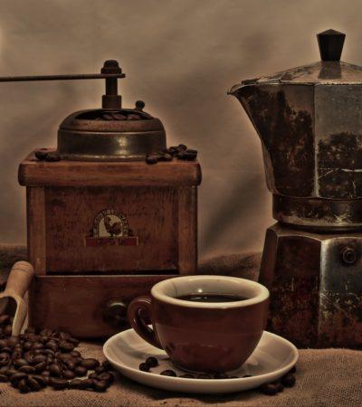 Dieci modi creativi per utilizzare i fondi del caffè