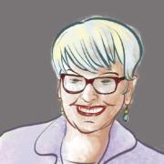 Nina Grosz-Parleroi