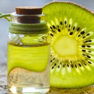 Aromaterapia, le qualità degli oli essenziali