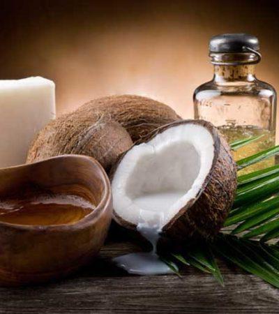 Olio di cocco, tutti i benefici e come usarlo