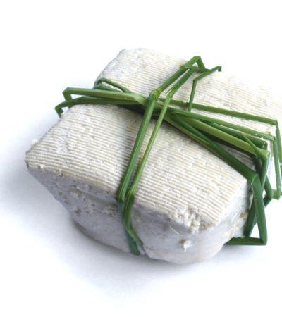 Il Tofu, come farlo in casa e come cucinarlo