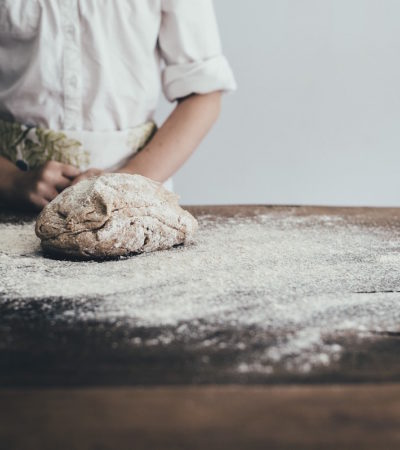 Pasta di grano intero. Cinque tipi da provare