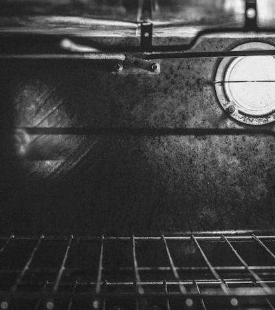 Come pulire il forno in modo ecologico