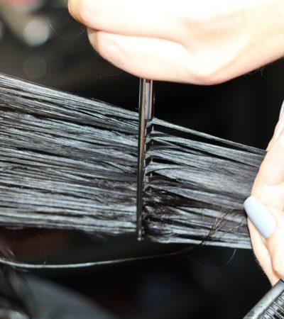 Perdita di capelli nelle donne, le cause e i rimedi