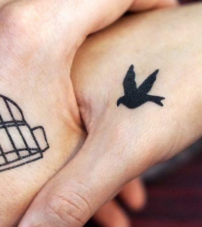 Farsi un tatuaggio, cosa si deve sapere