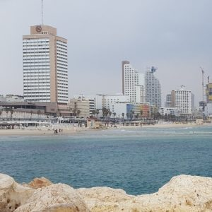 Tel Aviv, scoperta fabbrica di birra di 5000 anni
