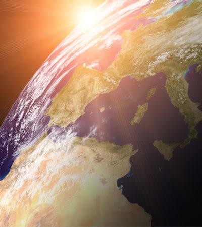 100 progetti per il clima: i cittadini contro il cambiamento climatico