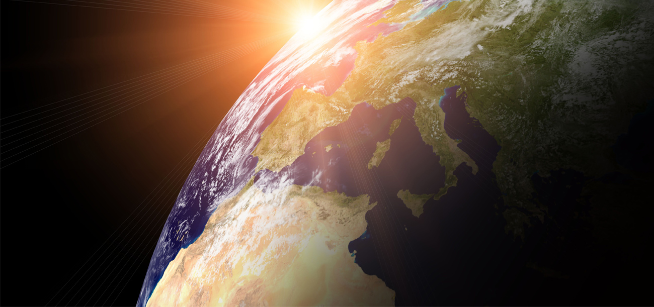 concorso internazionale 100 progetti per il clima