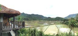 Mai Chau EcoLodge: ecoturismo indimenticabile nel nord del Vietnam