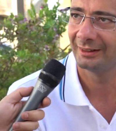 Don Vincenzo Puccio, il sacerdote con la passione per la corsa