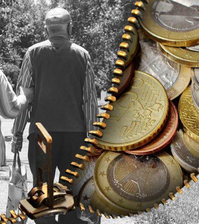 Quale pensione ci attende in vista del futuro?