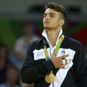 """Militello (OA): """"L'Italia si conferma potenza olimpica"""""""