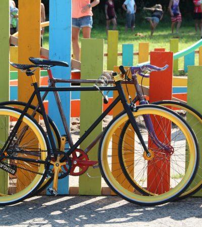 Bicicletta: le regole per scegliere quella giusta