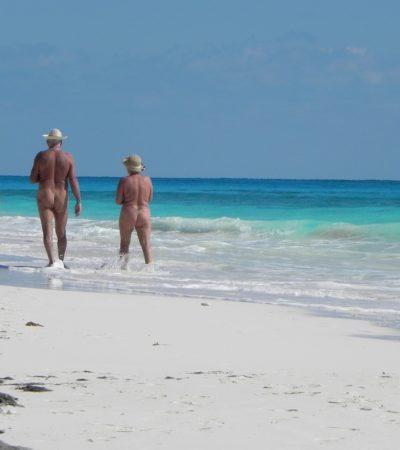 Naturismo, tutte le spiagge italiane dove praticarlo