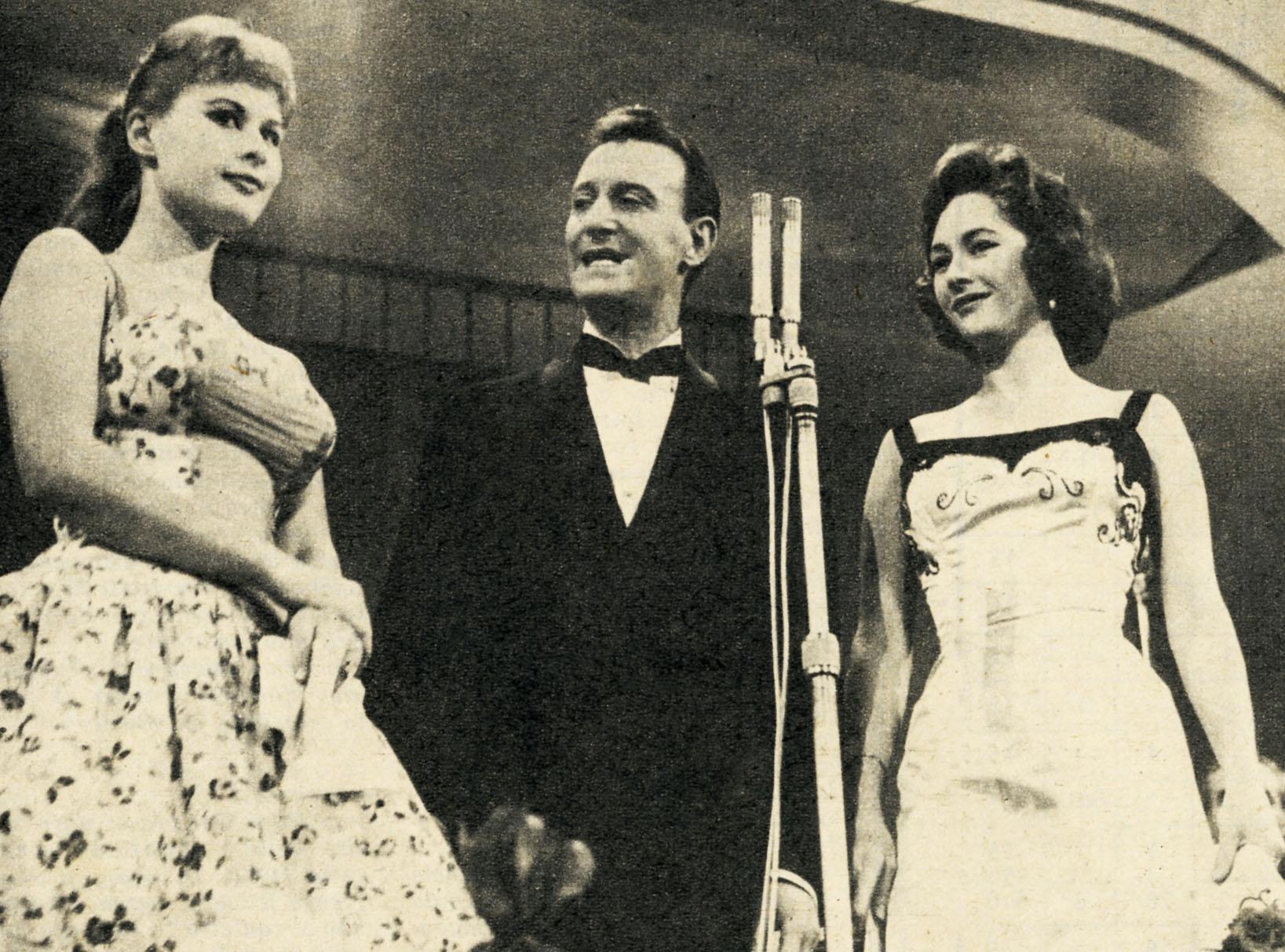 Sanremo 1951