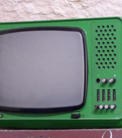 Quiz e TV: da luogo di cultura a mera spazzatura?