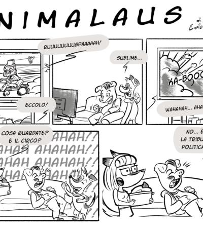 La Vignetta 4