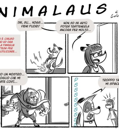 La Vignetta 7