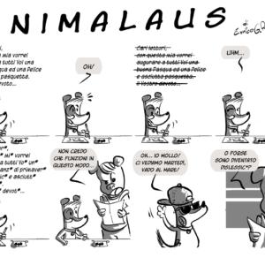La Vignetta 9