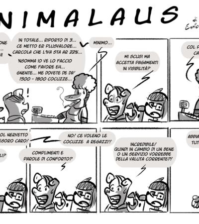 La Vignetta 10