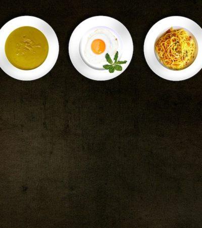Spreco alimentare. Il paradosso del nostro secolo