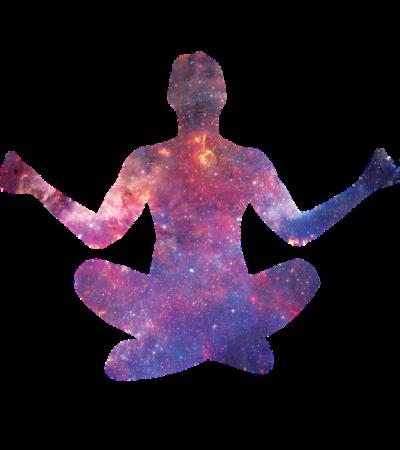 La meditazione allunga e migliora la vita
