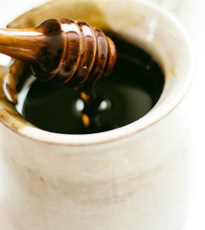 Miele di Manuka, la nuova frontiera della nutrizione naturale