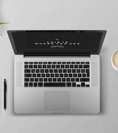 Smart working, cambiano le regole su orario e luogo di lavoro
