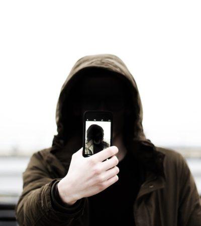 Selfie estremi, un fenomeno pericoloso