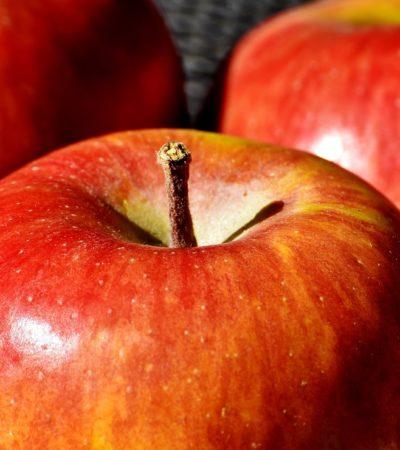 Aceto di sidro di mele, come e perchè usarlo