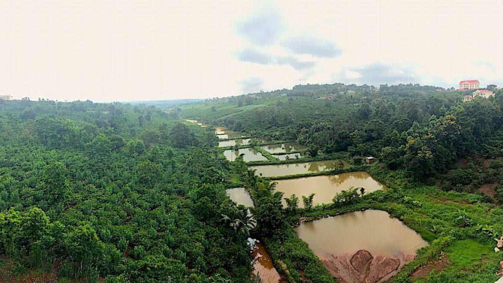 Vietnam, panorama