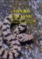 vipere-italiane-copertina