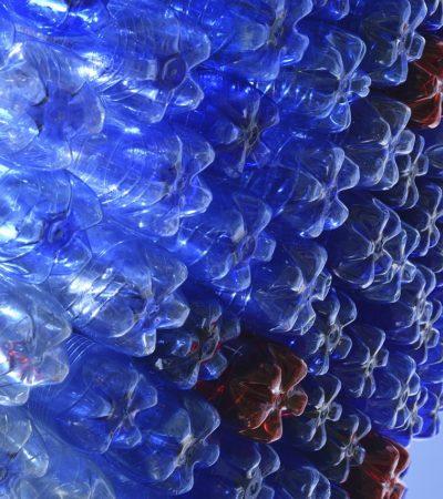 Riciclo della plastica: cosa bisogna sapere