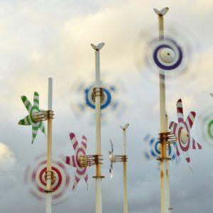 Fonti rinnovabili: tutto quello che c'è da sapere