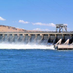 Energia idroelettrica: cos'è e come si ottiene