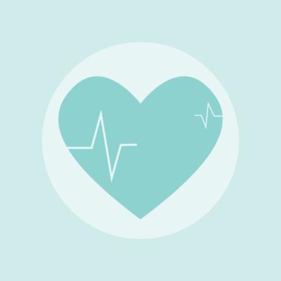 Rischio di infarto: tra le cause lo stress da lavoro