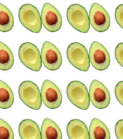 Seme di avocado, utilizzi e come riciclarlo